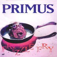 Primus, Frizzle Fry (LP)