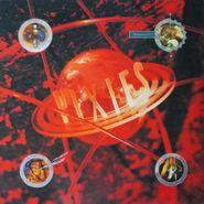 Pixies, Bossanova [2008 Issue] (LP)