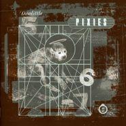 Pixies, Doolittle [180 Gram Vinyl] (LP)