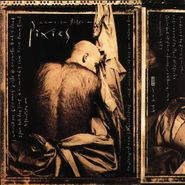 Pixies, Come On Pilgrim [Remastered 2004 Edition] (LP)