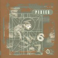 Pixies, Doolittle (CD)