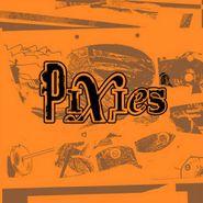 Pixies, Indie Cindy (CD)