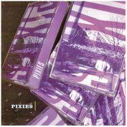 Pixies, Pixies (LP)