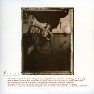 Pixies, Surfer Rosa [2004 180 Gram Vinyl] (LP)