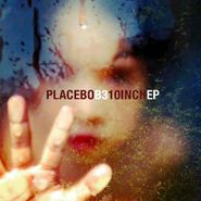 "Placebo, B3 EP [RECORD STORE DAY Clear Vinyl] (10"")"