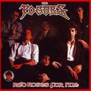 The Pogues, Red Roses For Me [Expanded Edition] (CD)
