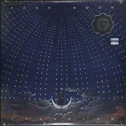 "Poor Moon, Illusion EP (12"")"