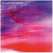 Porcupine Tree, Metanoia [Bonus Tracks] (CD)