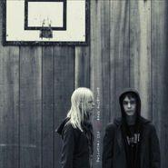 Porcupine Tree, Nil Recurring (CD)