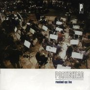 Portishead, Roseland NYC Live (CD)