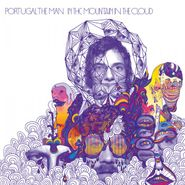 Portugal. The Man, In the Mountain in the Cloud (LP)