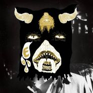 Portugal. The Man, Evil Friends (CD)