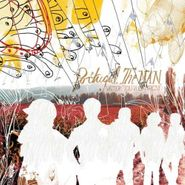 """Portugal. The Man, Waiter: """"You Vultures!"""" (CD)"""