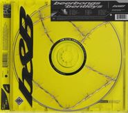 Post Malone, beerbongs & bentleys [Clean Version] (CD)