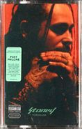 Post Malone, Stoney [Limited Exclusive Edition] (Cassette)