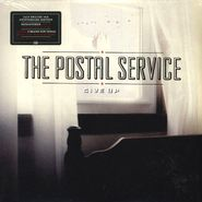 The Postal Service, Give Up [Deluxe 10th Anniversary Edition] (LP)