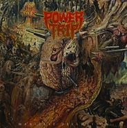 Power Trip, Manifest Decimation (LP)