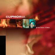 Euphoria, Precious Time (CD)