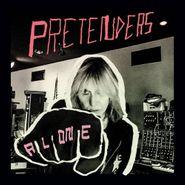 Pretenders, Alone (CD)