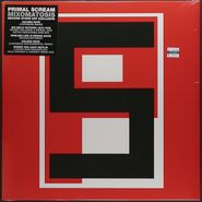 """Primal Scream, Mixomatosis [Record Store Day Red Cover] (12"""")"""