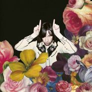 Primal Scream, More Light (CD)