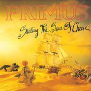 Primus, Sailing The Seas Of Cheese [180 Gram Vinyl] (LP)