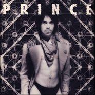 Prince, Dirty Mind (CD)
