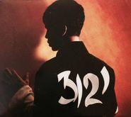 Prince, 3121 (CD)