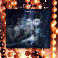 Prince, Diamonds And Pearls (CD)