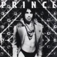 Prince, Dirty Mind [180 Gram Vinyl] (LP)