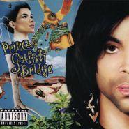 Prince, Music From Graffiti Bridge (CD)