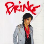 Prince, Originals (LP)