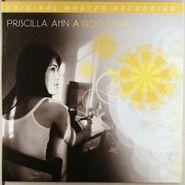Priscilla Ahn, A Good Day [MFSL] (LP)