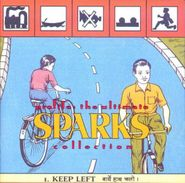 Sparks, Profile: The Ultimate Sparks Collection (CD)
