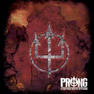 Prong, Carved Into Stone (CD)