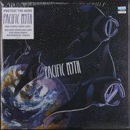 Protest The Hero, Pacific Myth [180 Gram Purple Swirl Vinyl] (LP)