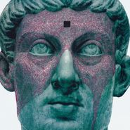 Protomartyr, The Agent Intellect (CD)