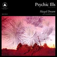 Psychic Ills, Hazed Dream (CD)