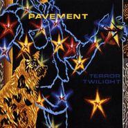 Pavement, Terror Twilight (LP)