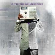 Q-Tip, The Renaissance (CD)