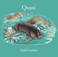 Quasi, Field Studies [White Vinyl] (LP)