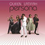 Queen Latifah, Persona (CD)