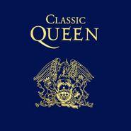 Queen, Classic Queen (CD)