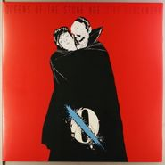 Queens Of The Stone Age, Like Clockwork [Deluxe Edition] (LP)