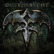 Queensrÿche, Queensrÿche (CD)