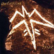 Queensrÿche, Tribe (CD)