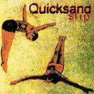 Quicksand, Slip (CD)