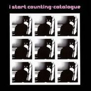 I Start Counting, Catalogue (CD)