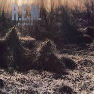 R.E.M., Murmur (CD)