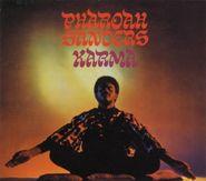 Pharoah Sanders, Karma (CD)
